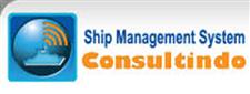 LOWONGAN KERJA PT. SHIP MANAGEMENT SYSTEM CONSULTINDO
