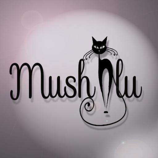 Mushilu