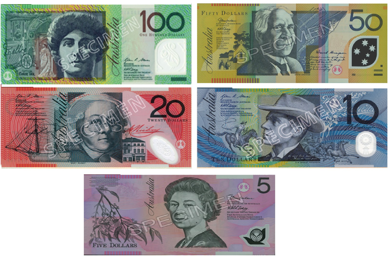 australia notes   best price🔥   know the uses, side effects, price, composition, substitutes, australia notes,find latest medication for this pill now buy now.
