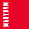 http://www.editionsmilan-macadam.com/