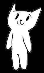 Syobon Action Cat Mario 3 Terbaru Update 2014