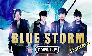 http://2.bp.blogspot.com/-Fji-Z6xfjwA/To1n7YX99UI/AAAAAAAABK8/Vven2rIBLYI/s320/CNBLUE-BLUE-STORM-Update-29-08-2011-CRPR.jpg