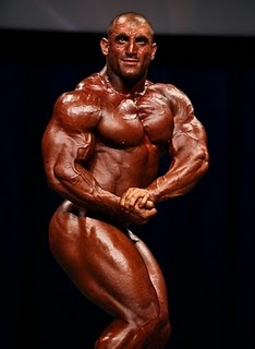 Greatest Handsome Bodybuilders Pictures And Images (327)