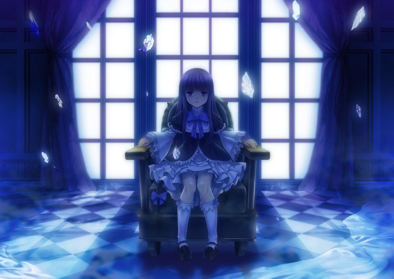 Umineko no naku koro ni♥ Kawapaper_Umineko_no_naku_koro_ni_0000030_1500x1062