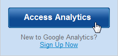 Google Access Analytics