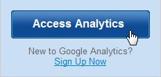 Google Access Analytics