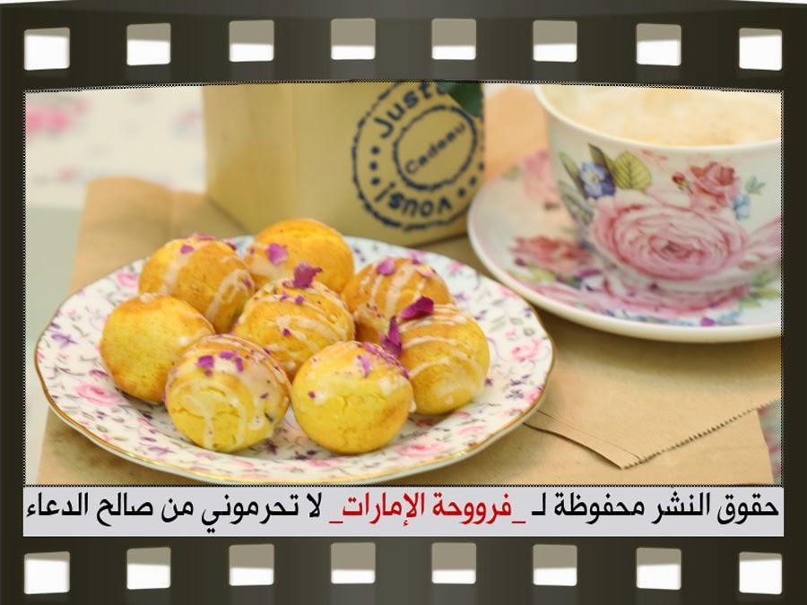 http://2.bp.blogspot.com/-FjmJIiSIl-o/VIXvGAwE5eI/AAAAAAAADes/2rKViUnkgEY/s1600/19.jpg