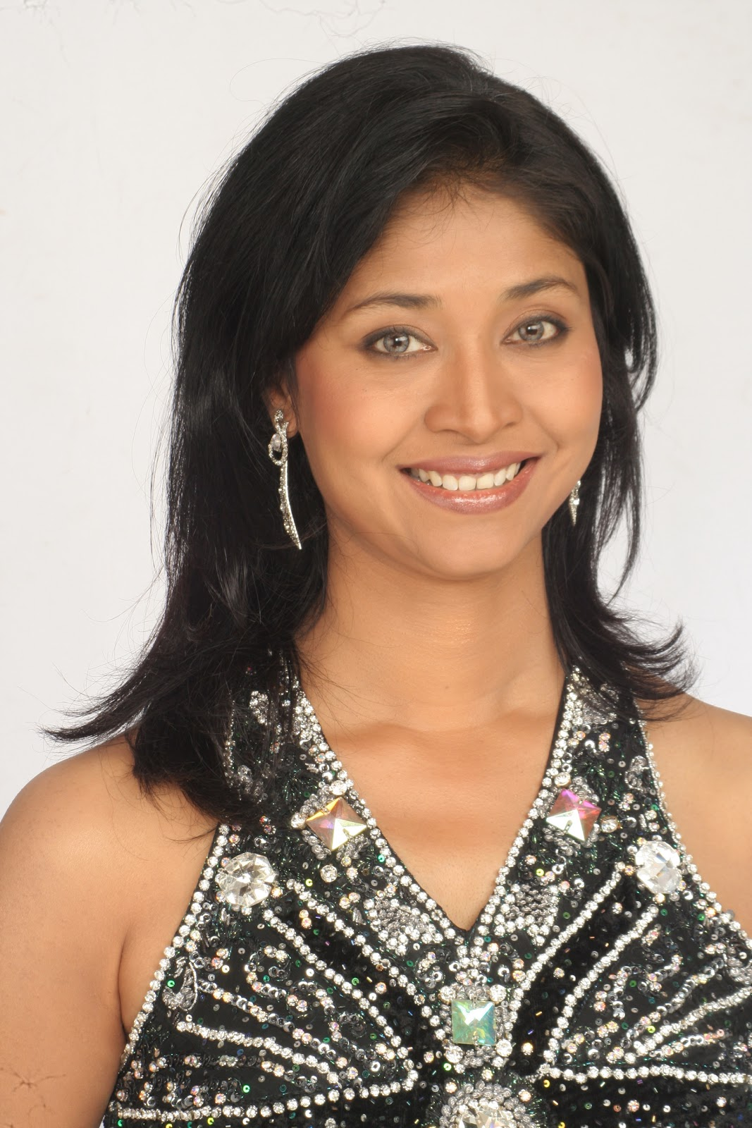 sujata bhatt the star Learn about sujata bhatt: her birthday, what she did before fame, her family life, fun trivia facts, popularity rankings, and more.