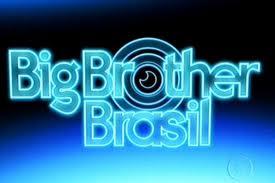BBB 13: Globo vai priorizar a rincha entre novatos e veteranos