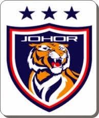 Bola Sepak : Pasukan Johor Darul Takzim FC musim 2014