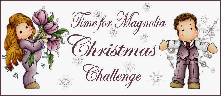 TFMC challenge