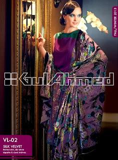 Gul-Ahmed-Fall-2013
