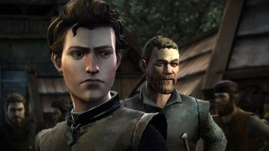Game of Thrones: The Lost Lords Episode 2 PC Game Download.