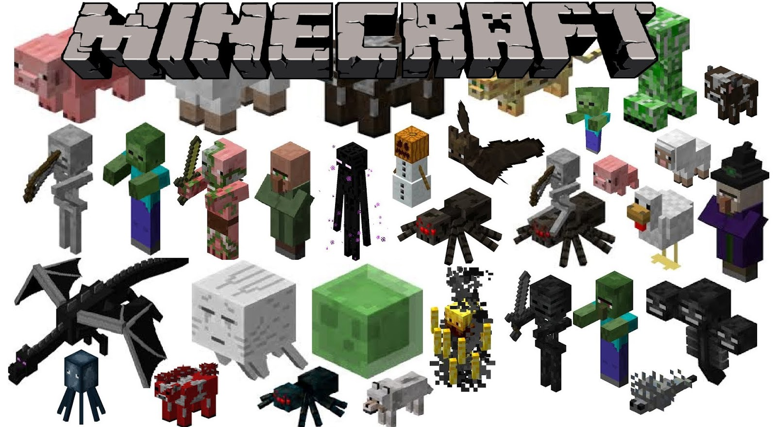 minecraft maps horror with So Luoc Ve Mobs Trong Minecraft Phan 2 on skydaz as well Magic Mod Installer For Minecraft 1 7 10 together with Elderwood Medieval Village Map For Minecraft additionally Blockade 3d Beta Download Steam as well Save Jen.