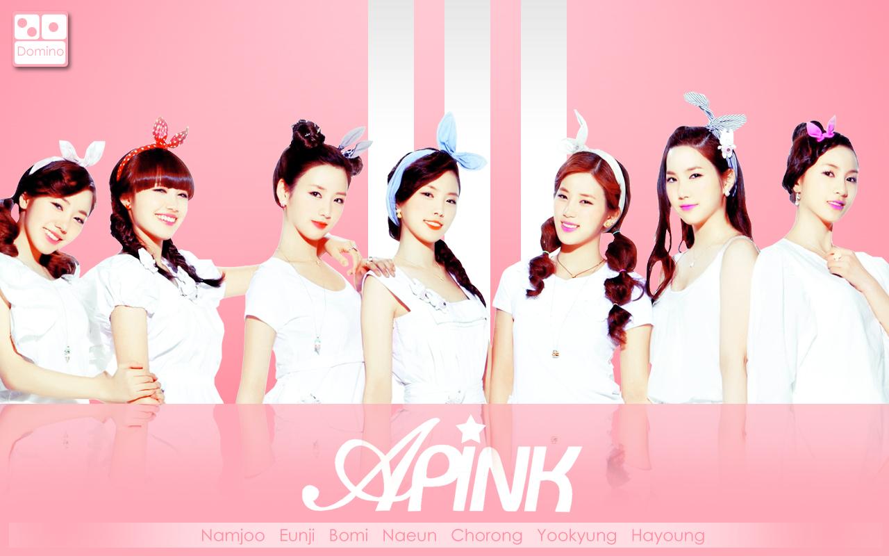 http://2.bp.blogspot.com/-FjsyspVFzlM/UJzCWr0beoI/AAAAAAAABzk/tS89zESXjno/s1600/A-PINK-korea-girls-group-a-pink-25271609-1280-800.jpg