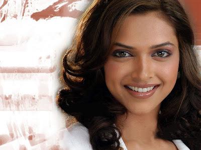 Photos of Deepika Padukone
