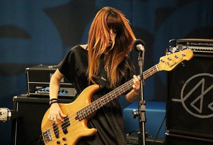 Squier VM PJ bass x Tagima tw 65 - Página 2 996632_716791285002840_2138191355_n
