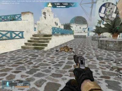 Pure Rock Crawling PC Game