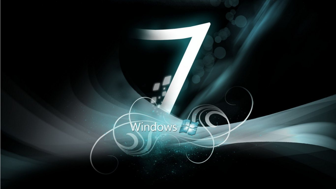 http://2.bp.blogspot.com/-FjvHT05N3SM/T_EYIHPBOEI/AAAAAAAADR4/rRl4JPs_7V8/s1600/windows-7-art-1366x768.jpg