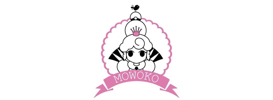 Mowoko - Diseño Gráfico y Handmade