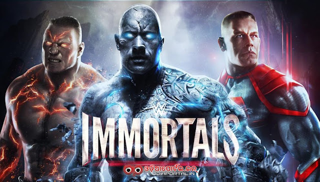 com.wb.wwe.brawler2014 Android App Download for Micromax, Lava, Lenovo, Yu Yureka, One Plus, HTC, Samsung, Sony Ericsson, LG, Huawei, Motorola and other Android Phones., apk free download WWE Immortals APK Download free apk, 1.0.0, 2.0.1 apk mod download, unlimited money and energy,