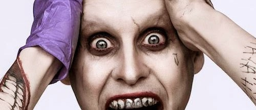 first-picture-of-jared-leto-as-the-joker-in-suicide-squad