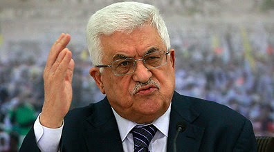 """abbas thesis holocaust The financier of the operation was mahmoud abbas exhibit 2- holocaust denial in 1982, he wrote his phd thesis entitled: """"the other side."""