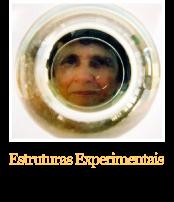 Estruturas Experimentais