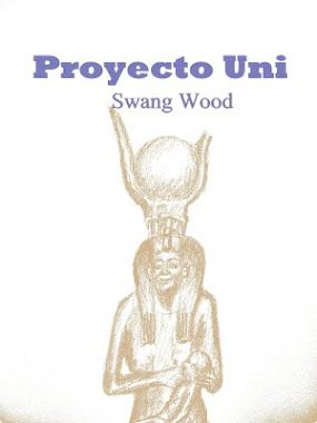 Proyecto Uni.