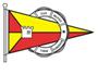 Club Náutico Torre Horadada