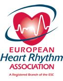 European Heart Rhythm Association Ivory Member