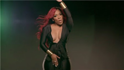 K. Michelle - V.S.O.P. (Full HD) Free Music video Download