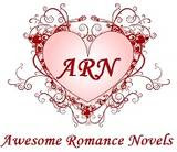 Awesome Romance Novels