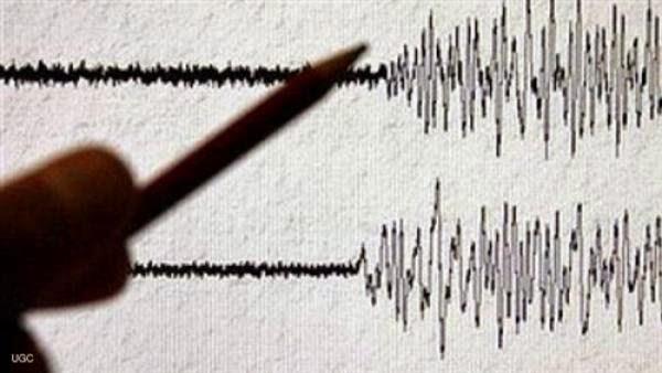 حقيقة الزلزال المدمر الذي يضرب مصر خلال أيام