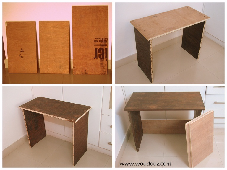 Do it yourself side table cabinet indian woodworkingdiy diy cabinet solutioingenieria Image collections