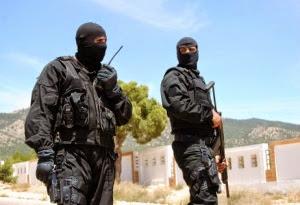 Bizerte : décès d'un soldat à la caserne de Zaarour