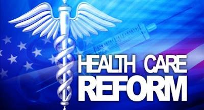 Medical Care Change