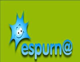 Projecte Espurna