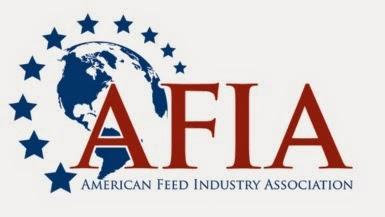 http://afiasite.membershipsoftware.org/index.asp