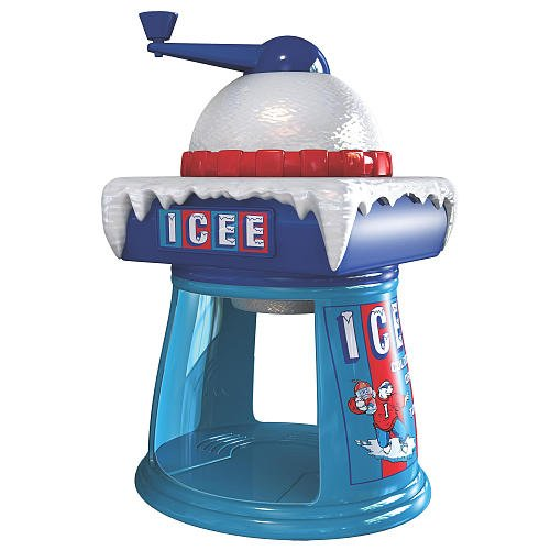 icee slush machine