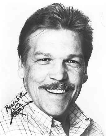 tom atkins chef
