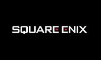 Square Enix, Smartphone, Tablette, Actu Jeux Video, Jeux Vidéo,