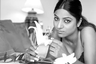 Ritika Gulati Latest Hot Photoshoot stills.Funniest Public ...