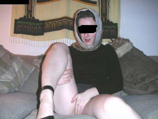 Seksi Ve Evli T Rbanl Kad Nlar N Frikikli Dekolteli Erotik