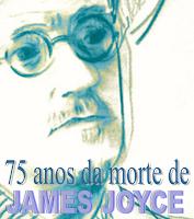http://jamesjoyce.ie/