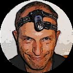 http://de.wikipedia.org/wiki/Andreas_Steinh%C3%B6fel