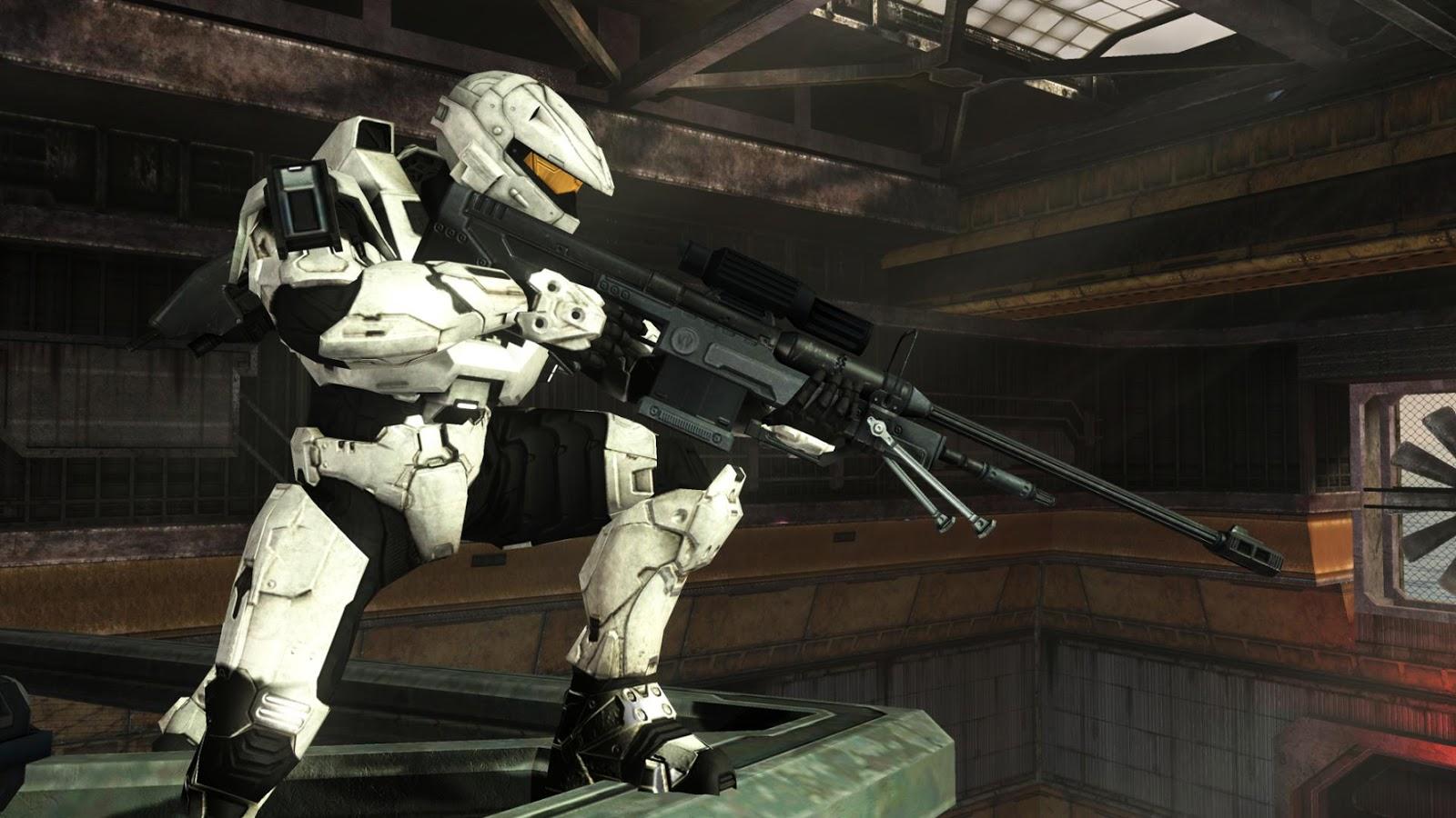 http://2.bp.blogspot.com/-FkE56YySwr4/UKZ2rSix8ZI/AAAAAAAAGHg/RnVhQ6nnWq4/s1600/Halo-Game-HD-Sniper-Wallpaper_Vvallpaper.Net.jpg