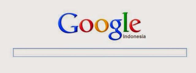 Ranking Pertama Di Google tidak Menjamin Kesuksesan Sebuah Blog/Website
