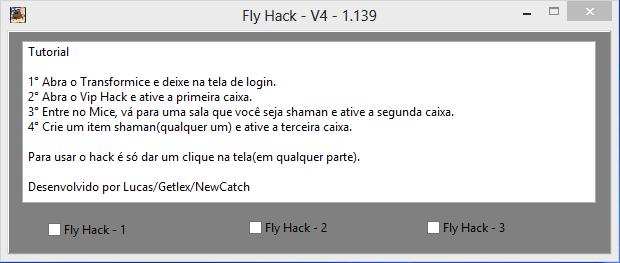 e15loJL Transformice Fly Hile Botu 19.03.2014  Yeni Versiyon indir