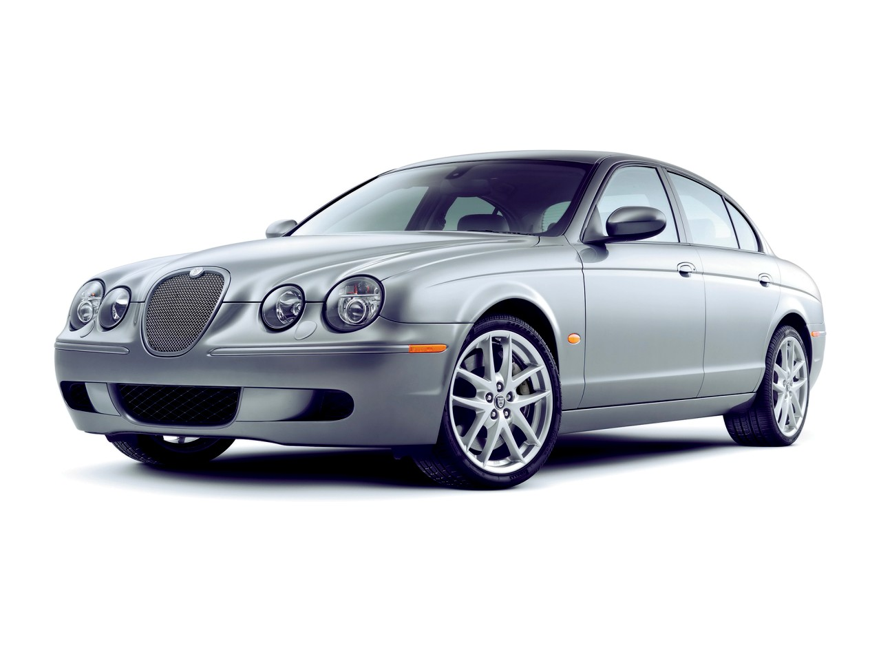 2008 jaguar s type pictures. Black Bedroom Furniture Sets. Home Design Ideas